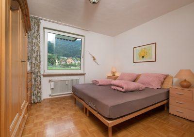 ferienwohnung-bodensdorf-039