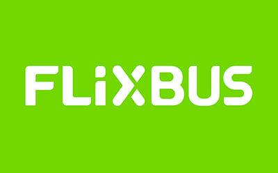 Přímé spojení Praha-Villlach s Flixbusem